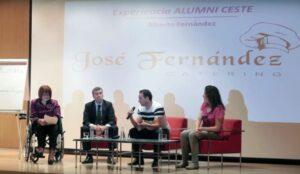 Alumni CESTE 2016 06