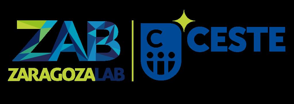 ZaragozaLab logo