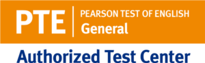 CESTE. Escuela internacional de negocios. Centro examinador Pearson Test of English