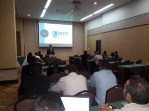 TECH Panamá Alumni 2017 01