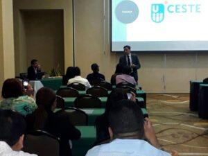 TECH Panamá Alumni 2017 02
