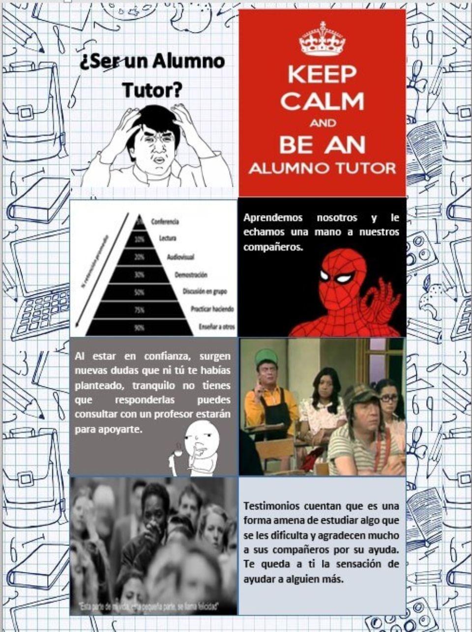 Alumnos Tutores1