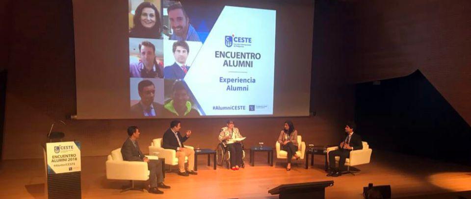 Encuento Alumni CESTE 2018 01_r