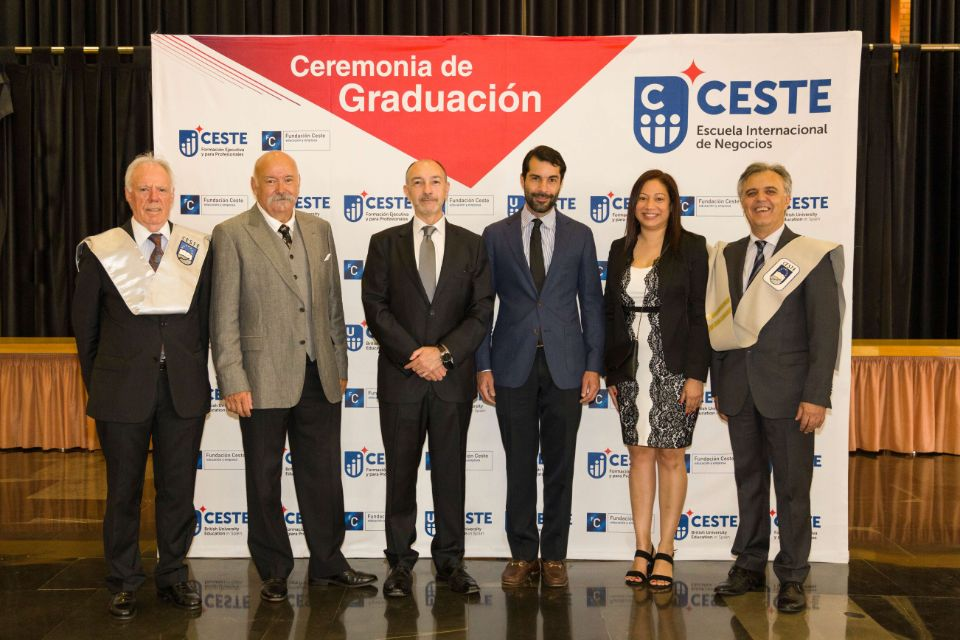 20180622-GraduacionCESTE-1