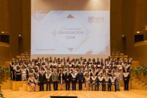 20180622-GraduacionCESTE-2