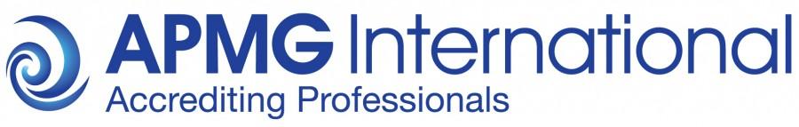 APMG-logo