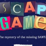 Escape Game - Fun Day