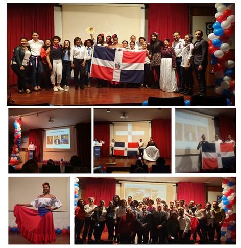 Independencia dominicana 01