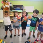 Summer Day Camp 10