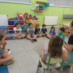 Summer Day Camp 05