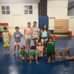 Summer Day Camp 06