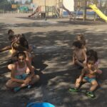 Summer Day Camp 07