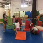 Summer Day Camp 02